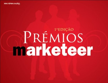 Revista Marketeer premeia o melhor do marketing