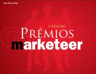premios-marketeer