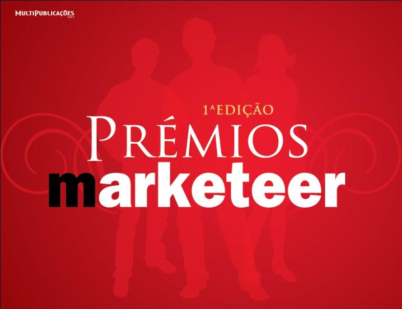 premios-marketeer1