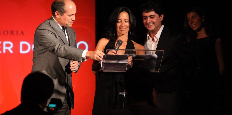 premios-markteer-2009-baixa-resolucc2a6c2baac2a6ao-144.jpg