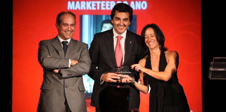 premios-markteer-2009-baixa-resolucc2a6c2baac2a6ao-155.jpg