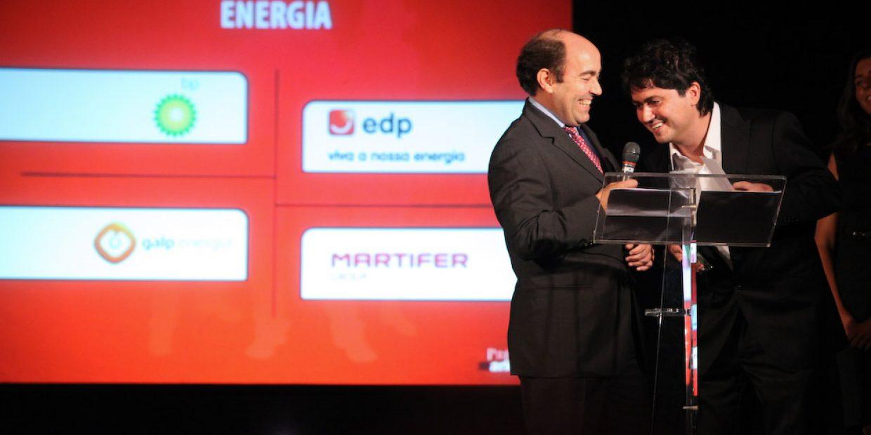 premios-markteer-2009-baixa-resolucc2a6c2baac2a6ao-37.jpg