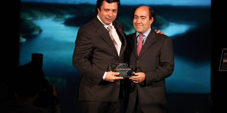 premios-markteer-2009-baixa-resolucc2a6c2baac2a6ao-42.jpg