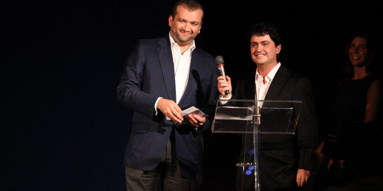 premios-markteer-2009-baixa-resolucc2a6c2baac2a6ao-70.jpg