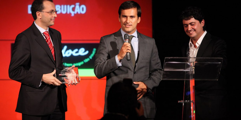 premios-markteer-2009-baixa-resolucc2a6c2baac2a6ao-89.jpg