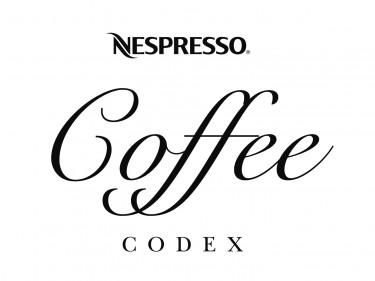 http://www.marketeer.pt/wp-content/uploads/2009/11/nespresso-coffeecodex-375x281.jpg