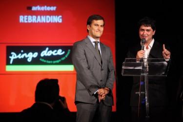 premios-markteer-2009-baixa-resolucc2a6c2baac2a6ao-140