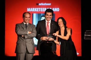 premios-markteer-2009-baixa-resolucc2a6c2baac2a6ao-1551