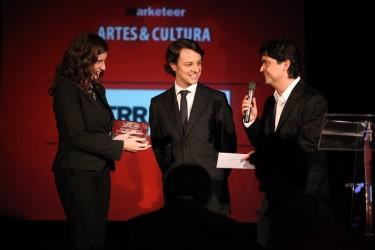 premios-markteer-2009-baixa-resolucc2a6c2baac2a6ao-50