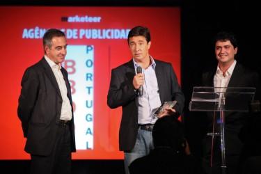 premios-markteer-2009-baixa-resolucc2a6c2baac2a6ao-67