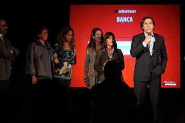 premios-markteer-2009-baixa-resolucc2a6c2baac2a6ao-79