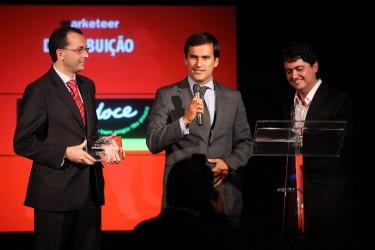 premios-markteer-2009-baixa-resolucc2a6c2baac2a6ao-89