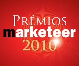 Regulamento Prémios Marketeer