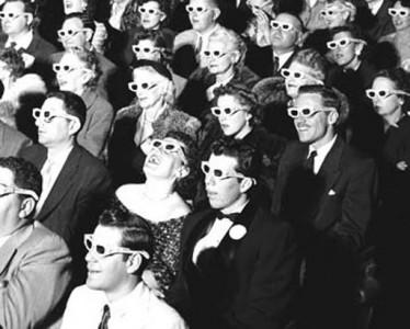 Mundial em 3D na UCI Cinemas em parceria com MEO