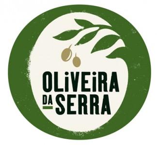 oliveira-da-serra-logo