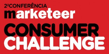 2c2aaconferencia_consumer_challenge