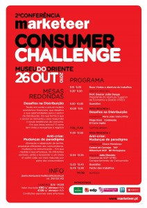 programa_conferencia_ultimo21