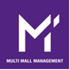 MULTI MALL MANAGEMENT PORTUGAL