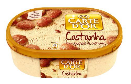 Aniversário do forum!!!!!! Carte_d_or_castanha