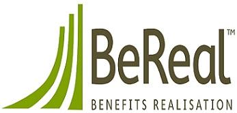 be_real_logo_