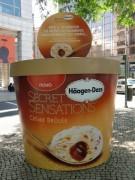 mega-cup-haagen-dazs-creme-brulee1