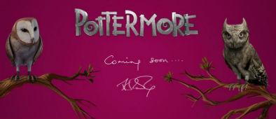 pottermore21