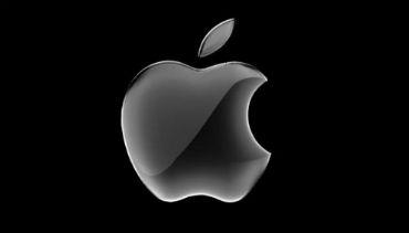 1-logo-apple