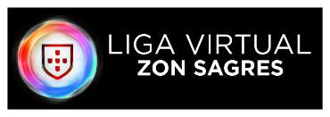 Liga Virtual Zon Sagres à procura de treinadores