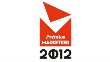 Aberta a votação online da 4ª edição dos Prémios Marketeer