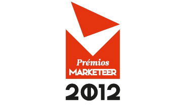 Regulamento dos Prémios Marketeer