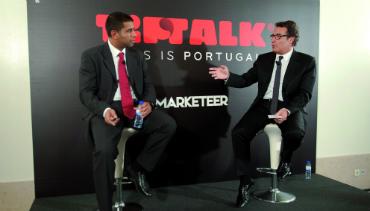 TIP Talk: Portugal que futuro?
