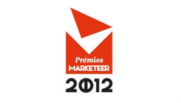 Prémios Marketeer 2012: qual o seu veredicto?