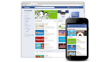 app-store-fb