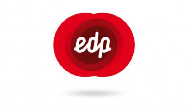 EDP é name sponsor da maratona Rock'n'Roll Madrid & ½
