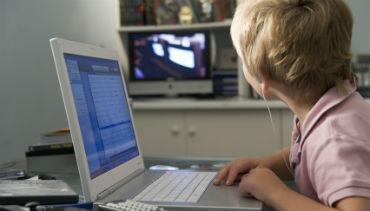 Como ganhar a atenção de um cérebro multitasking