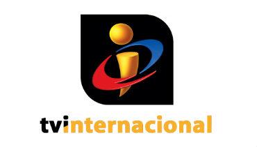 TVI Internacional entrou no mercado espanhol