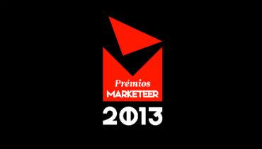 PremiosMarketeer