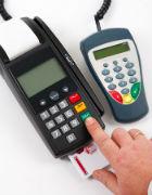 Sistema interbancário de cartões de pagamento posto em causa pela EU