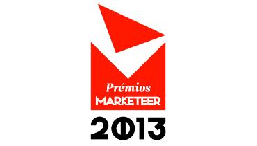 logo premios MK2013-01_2