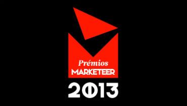 logo premios MK2013-02_2