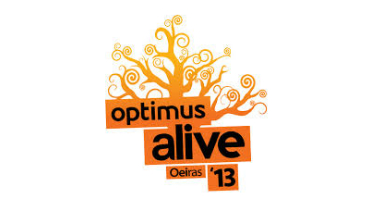 Optimus converte valor do bilhete do Alive em saldo