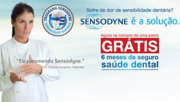 sensodyne_2