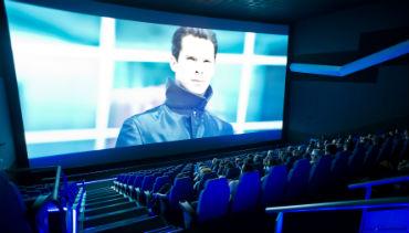 ecra IMAX 2_2