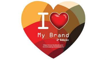 Porto recebe workshops sobre marca pessoal