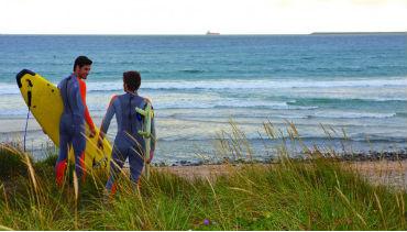 Alentejo aposta no turismo náutico