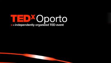 TEDxOporto regressa em Março à Invicta