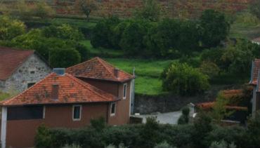 Norte de Portugal dá as mãos às low-cost