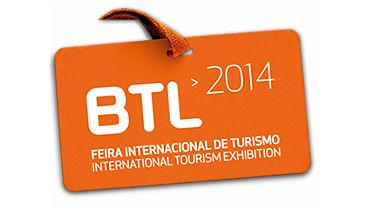 BTL distribui sorrisos em Lisboa