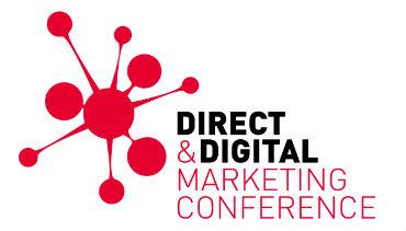 Estádio José Alvalade acolhe conferência sobre marketing digital