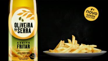 Oliveira da Serra lança campanha para novo azeite